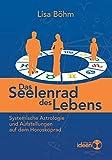Das Seelenrad des Lebens (Amazon.de)