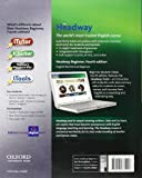 Image de New Headway: Beginner A1: Student's Book and iTutor Pack: The world's most trusted English
