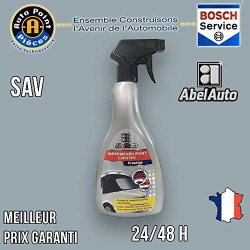 abel-auto-impermeabilisant-capotes-cabriolet-prestige-500ml