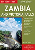 Zambia and Victoria Falls (Globetrotter Travel Pack)