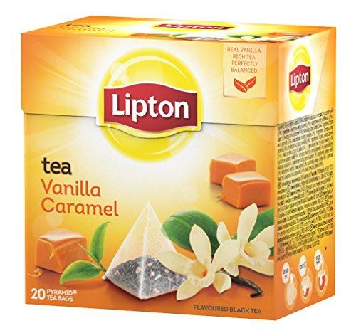 lipton-te-vainilla-y-caramelo-20-x-17-gr