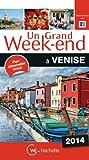 Un Grand Week-End à Venise 2014