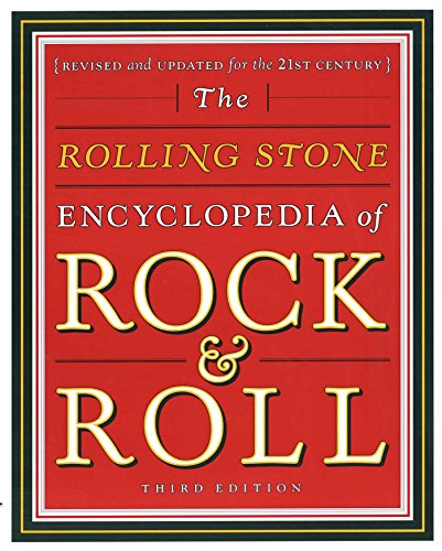the-rolling-stone-encyclopedia-of-rock-and-roll-completely-revised-and-updated