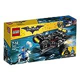 LEGO 70918 Batman Movie The Bat-Dune Buggy