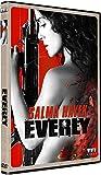 Everly [Francia] [DVD]
