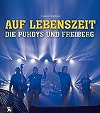 Auf Lebenszeit: Die Puhdys und Freiberg - Thomas Reibetanz