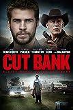 Cut Bank - Kleine Morde unter Nachbarn [dt./OV]