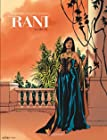 Rani - Maîtresse