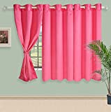 Swayam Curtain Concept Premium Blackout ...