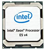 Intel CM8066002022506 Processeur Intel Core i5-7640X Kaby Lake X Socket 2011-V3