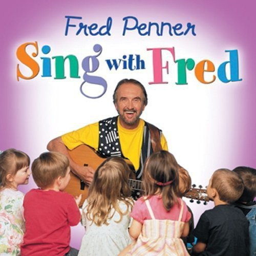 sing-with-fred