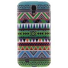 Funda Samsung Galaxy A3, estilosa funda de diseño de suave TPU para Samsung Galaxy A3.Carcasa Suave TPU transparente, modelo ultra fino, anti deslizante, cubierta con protección antigolpes para Samsung Galaxy A3