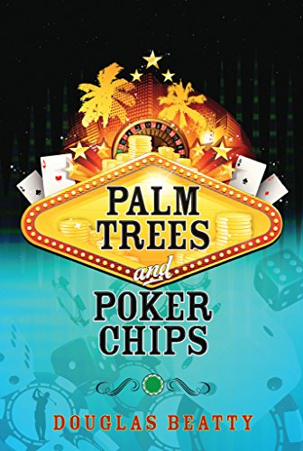 palm-trees-and-poker-chips-english-edition