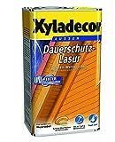 Xyladecor Dauerschutz-Lasur Eiche-hell 4 Liter