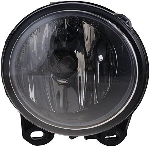Preisvergleich Produktbild Valeo 044362 Nebelscheinwerfer