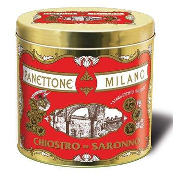 great-value-chiostro-di-saronno-panettone-1kg