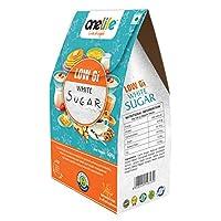 Onelife Low Gi White Sugar (500 G)