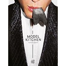 Model Kitchen (-)