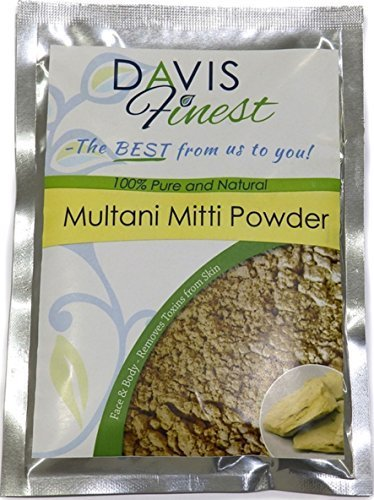 davis-finest-pure-multani-mitti-fullers-earth-clay-powder-100-natural-indian-healing-clay-for-face-p