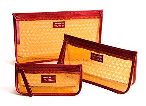 mac-mia-moretti-makeup-bag-set