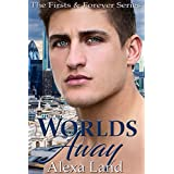 Worlds Away (The Firsts and Forever Series Book 13) (English Edition)