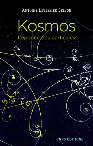 kosmos-lepopee-des-particules