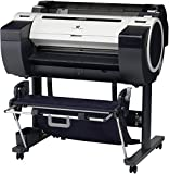 Product icon of Canon imagePROGRAF iPF685 - 610 mm Großformatdrucker