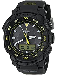 5fbac71fad69 Amazon.es  casio prg - Incluir no disponibles  Relojes