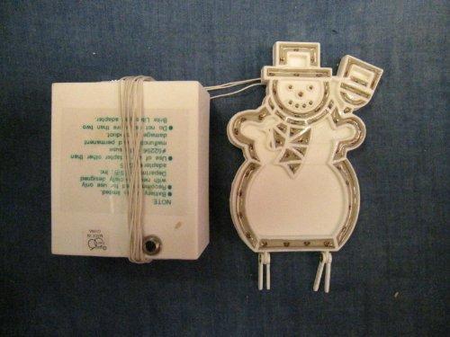 dept56-snowman-lite-brite-by-department-56