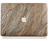 WOODWE - Carcasa para MacBook Pro