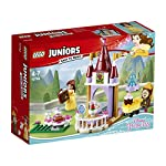 Lego-Juniors-La-fiaba-di-Belle-Taglia-Unica-5702016117615