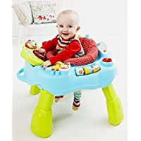 Early Learning Centre 130756 Blossom Farm Musical Activity Station