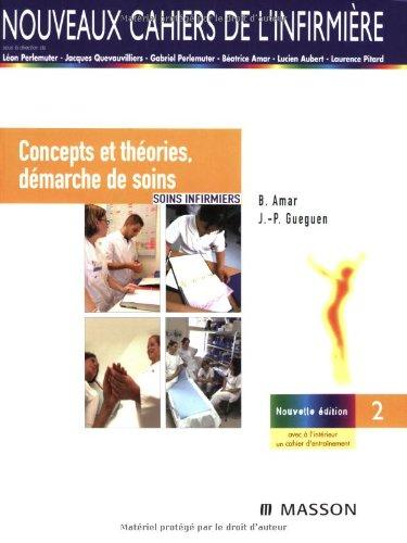 soins-infirmiers-tome-1-concepts-et-thories-dmarche-de-soins
