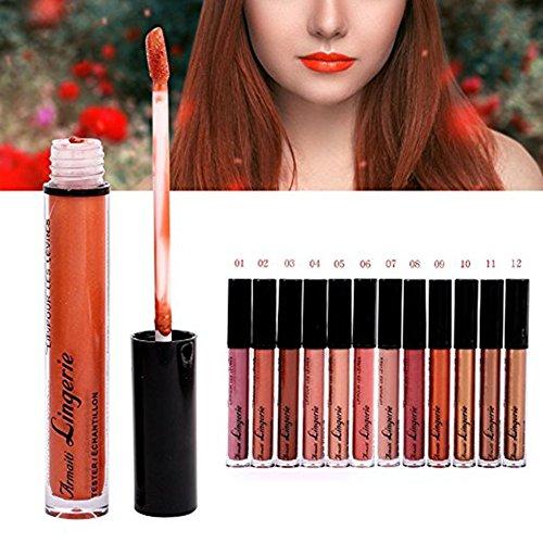 petansy-12-pcs-lipstick-tint-matte-anti-latex-a-levre-longue-duree-non-resistant-a-la-coupe