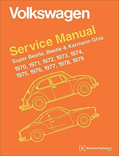 volkswagen-super-beetle-beetle-karmann-ghia-type-1-official-service-manual-1970-1971-1972-1973-1974-