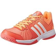 adidas Ligra 4, Zapatos de Voleibol Mujer