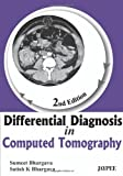 Differential Diagnosis in Computed Tomography