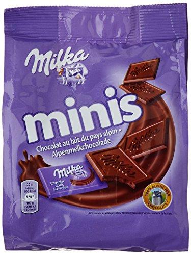 milka-minis-carres-de-chocolat-au-lait-200-g