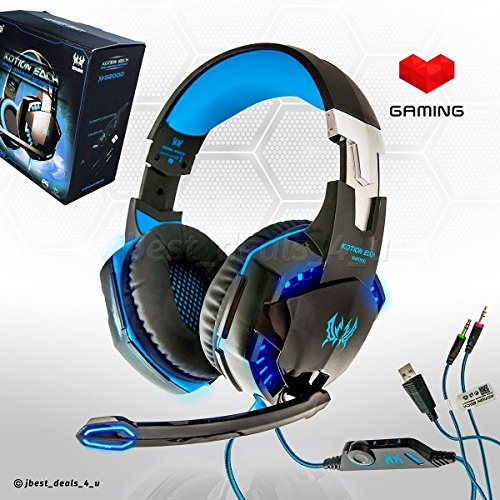 gaming-headset-ps4-xbox-one-pc-kingtop-each-g2000-stereo-gaming-kopfhrer-mit-mikrofon-led-licht-bass