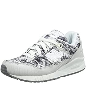 New Balance Damen W530 Sneakers
