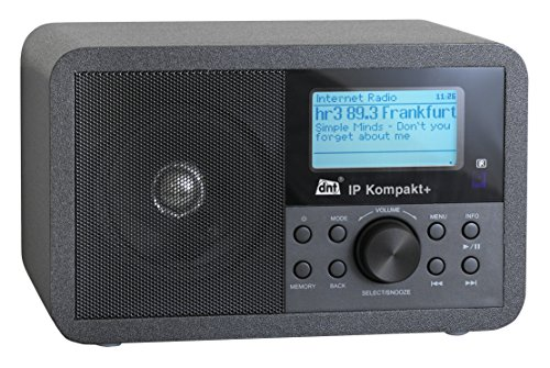 TUNER RADIO INTERNET 3.0.1 DIGITAL TÉLÉCHARGER