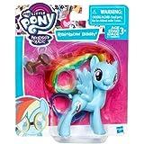 My Little Pony - Pony Singoli