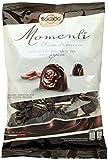Socado Momenti Fave Di Cacao Gr.200 - [confezione da 10]