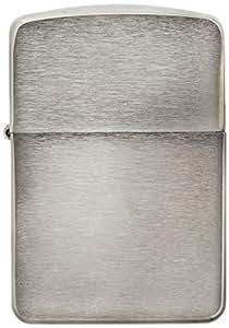 Zippo Black Ice Replica 1941 / 1026012 Briquet