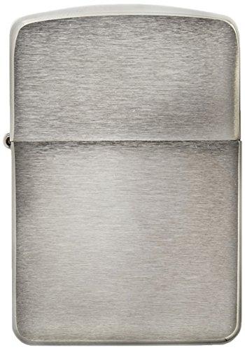 zippo-black-ice-replica-1941-1026012-briquet