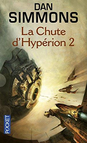 La chute d'Hypérion II (2)