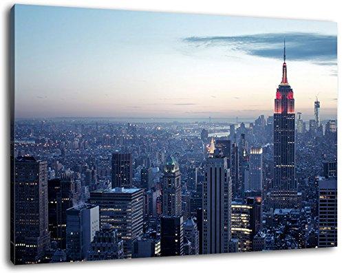new-york-empire-state-building-skyline-format120x80-cm-bild-auf-leinwand-bespannt-riesige-xxl-bilder