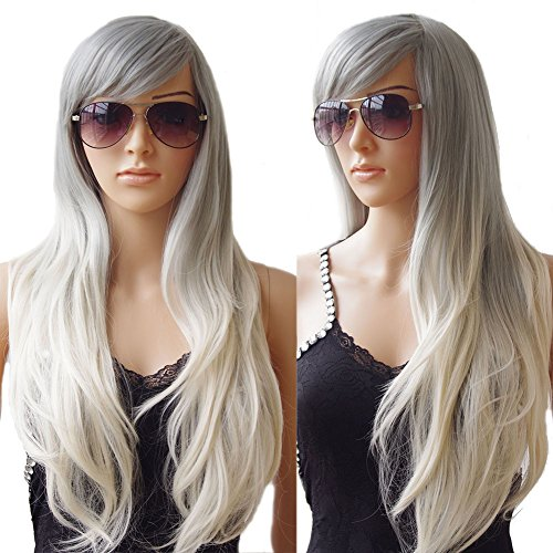 s-noilite-r-28-70-cm-de-largo-completo-de-la-mujer-cabeza-pelucas-naturales-rizado-ondulado-cabello-