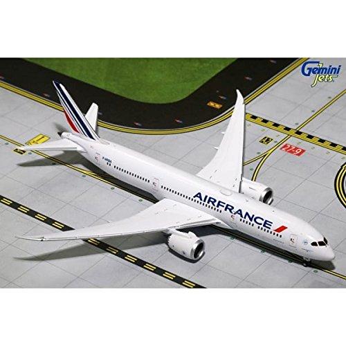gemini-jets-1400-boeing-b787-9-dreamliner-air-france-new-livery-reg-f-hrba
