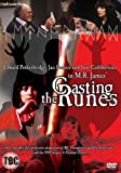 Casting the Runes [1979] [DVD]